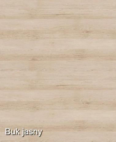 Кухонный остров 100см ZW6L8P100P2 столешница, форма 3.6