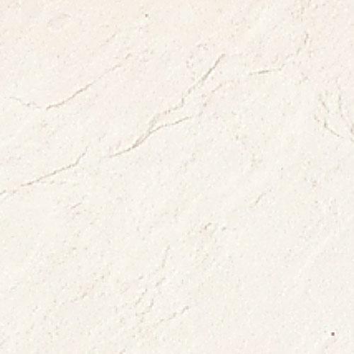 FAMILY LINE TAPO PLUS Кухня BRW белый глянец