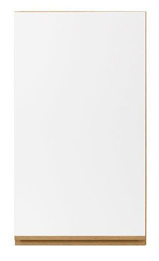 Кухонный шкаф навесной G-40/72 SEMI LINE BRW
