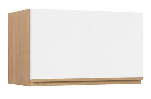Кухонный шкаф навесной GO-60/36 SEMI LINE BRW