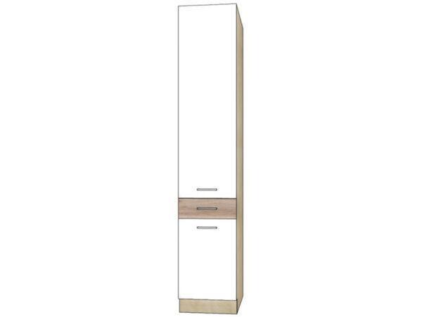 Кухонный шкаф ECO-19D ECONO FADOME