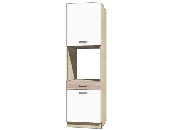 Кухонный шкаф ECO-20D ECONO FADOME