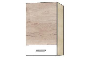 Кухонный шкаф навесной ECO-32G ECONO FADOME