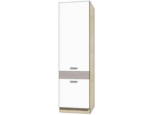 Кухонный шкаф GLO-21D GLOBAL FADOME