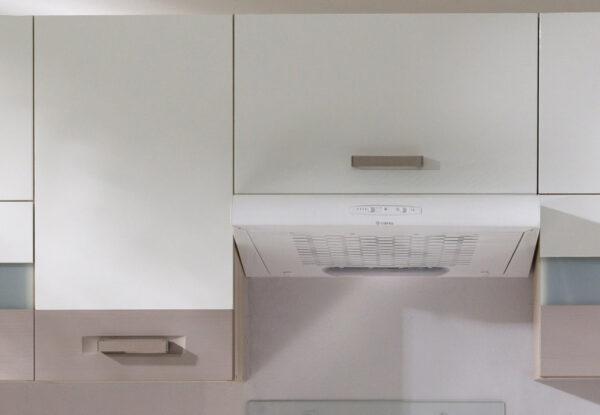 Кухонный шкаф навесной GLO-31G GLOBAL FADOME