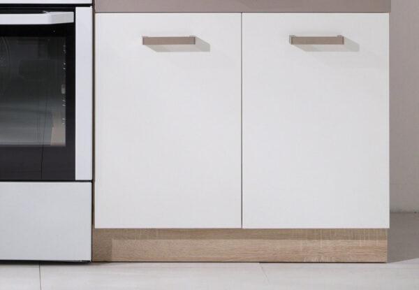 Кухонная тумба GLO-6D GLOBAL FADOME