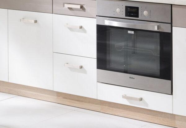 Кухонная тумба GLO-8D GLOBAL FADOME