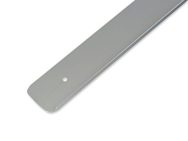 Планка торцевая правая 40 мм BP FADOME