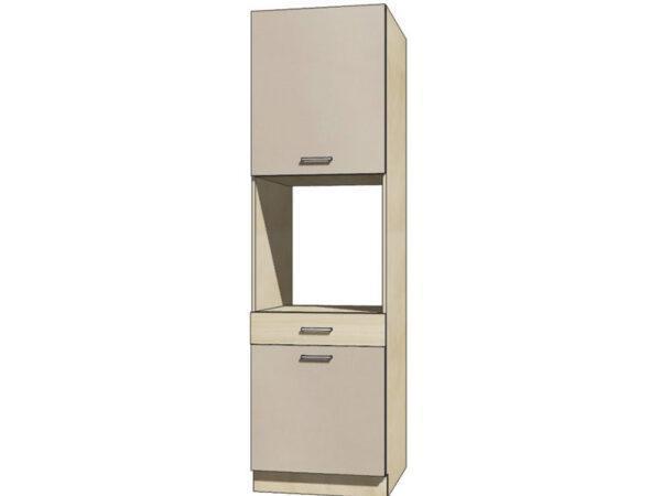 Кухонный шкаф PRE-20D PREMIO FADOME