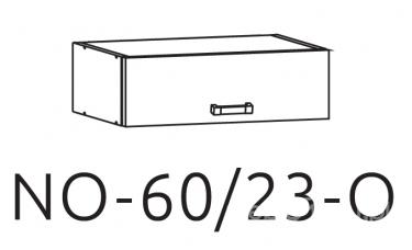 Шкаф, надставка сверху NO 60 / 23_O