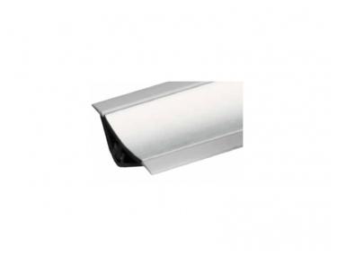 Облицовка столешницы Левое / правое окончание Miniwap Aluminium