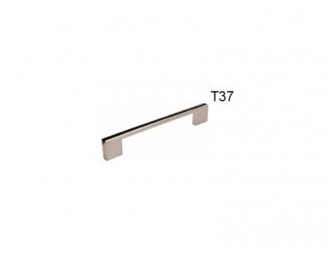 T37-STSZ / CA handle