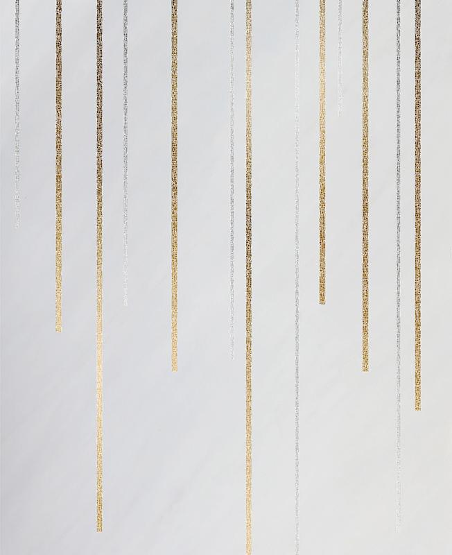 Antolini: сияющие стены Rain White