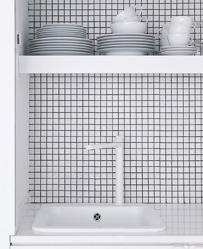 Современная кухня: 3 тенденции, 33 примера