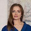 Наталья Эрдем: просторная семейная квартира в центре Москвы