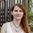 Ксения Староверова: таунхаус для русско-немецкой семьи
