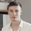 Проект Владимира Березина: быстро, красиво и функционально